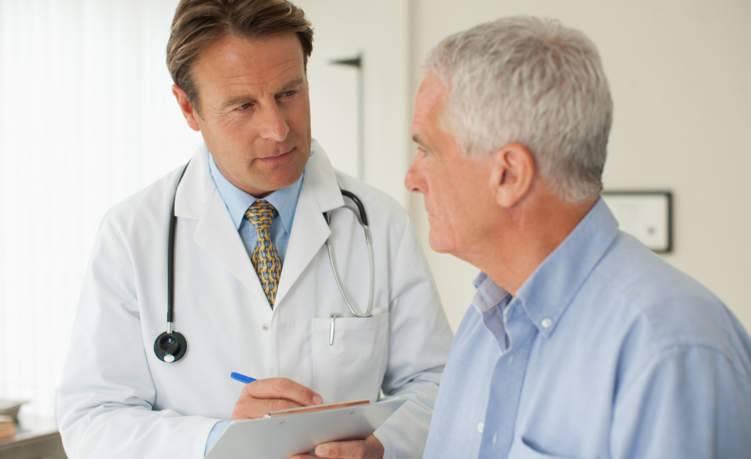 اكتشاف مرض مميت يصيب الرجال فقط!