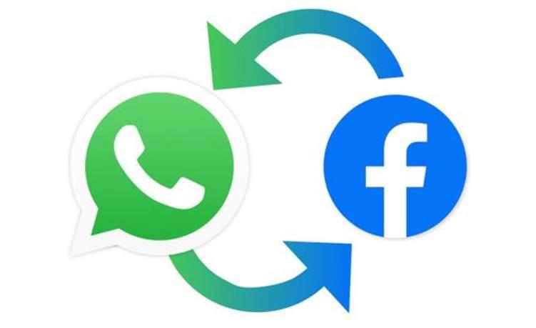هل واتساب لا يشارك بياناتك مع فيسبوك؟ تأكد بنفسك بهذه الخطوات