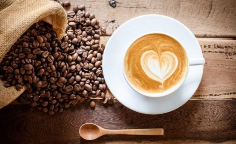علمياً: القهوة تطيل العمر ولا تؤثر على ضغط الدم
