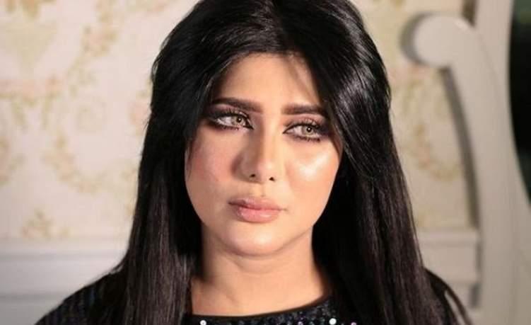 """ملاك الكويتية في مقابلة جريئة: """"تزوجت 3 مرات واحببت رجل واحد"""""""