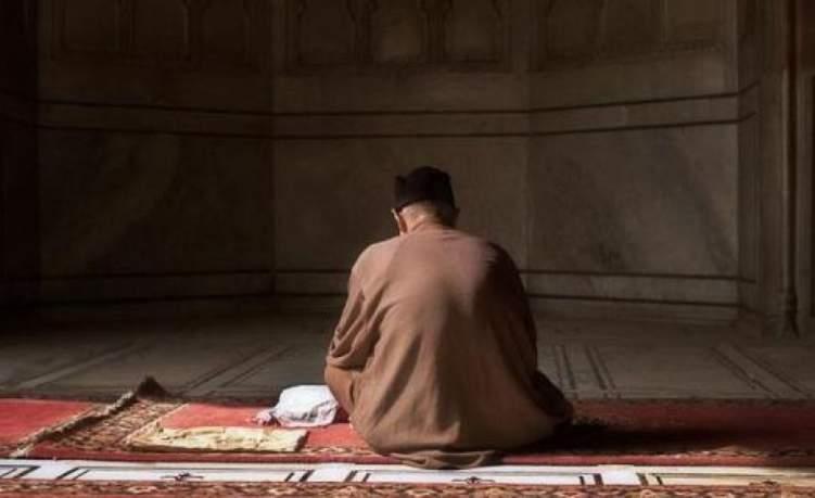 ما شروط اعتكاف رمضان في المنزل؟