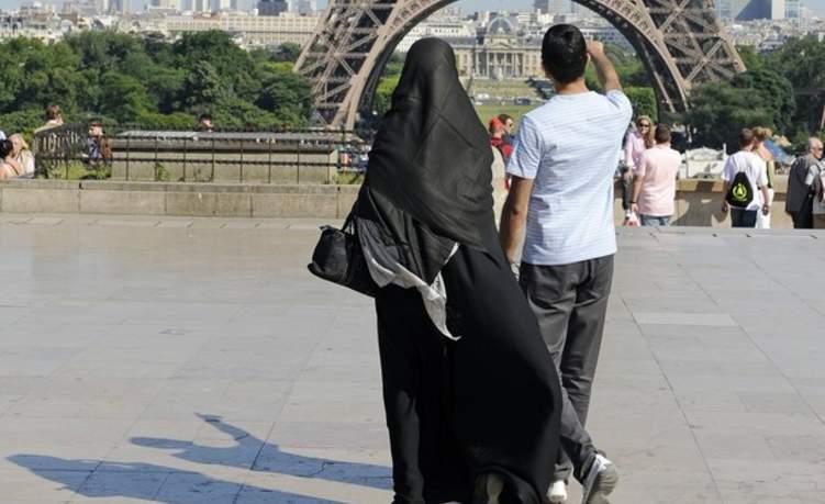 قائمة الدول التي تستقبل السياح السعوديين