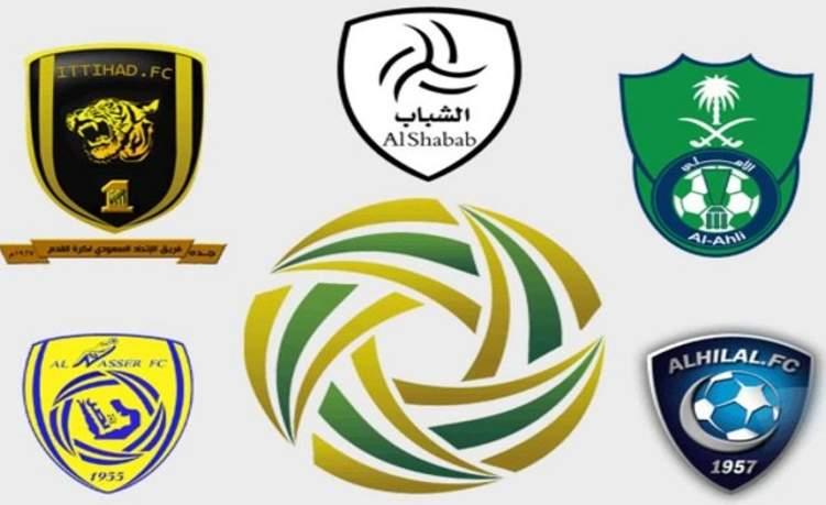 لأول مرة.. السعودية تسمح للأجانب بتملك الأندية الرياضية