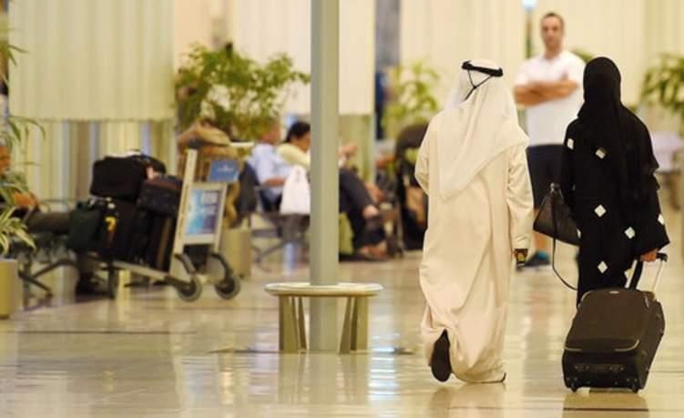 إلى أين يسافر الإماراتيون في هذا الصيف؟