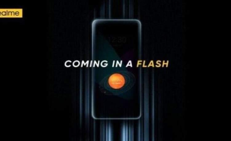 """إطلاق أول هاتف """"أندرويد"""" في العالم بشحن لاسلكي مغناطيسي"""
