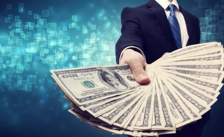 تعرفوا على أغنى 10 أثرياء عرب لسنة 2021
