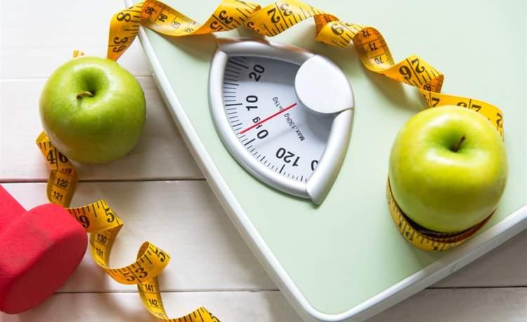 حمية جديدة لخسارة 10 كيلوغرامات في اسبوعين