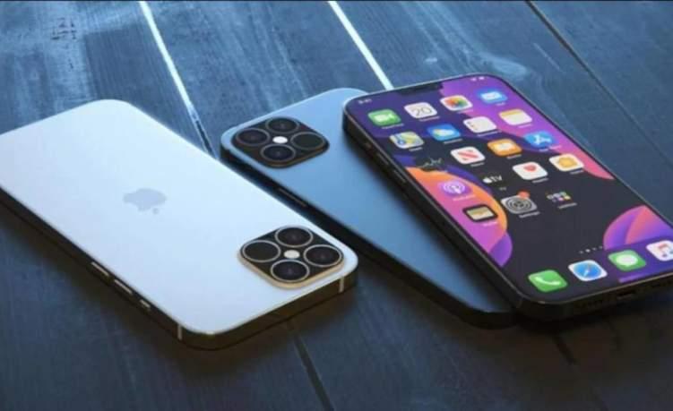 """تحسينات كثيرة وزيادة متوقعة في أسعار هواتف """"آيفون"""""""