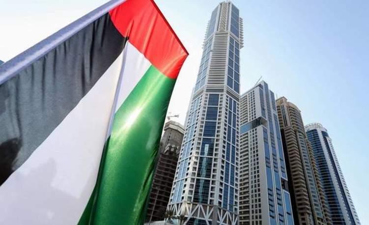 تراجع أسعار العقارات في أبوظبي 20%