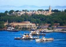 بالصور... أماكن سياحية رائعة لا تعرفها في تركيا