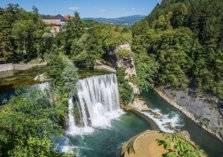 6 أسباب لقضاء عطلة العيد في البوسنة