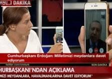 كيف  أنقذ تطبيق آبل أردوغان من الانقلاب