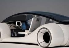 """""""السيارات الذكية"""" تهدد مستقبل مصنعي السيارات المتوسطة"""