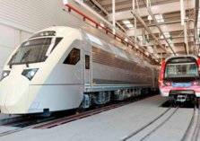 السعودية تربط بين دول الخليج بـ قطار