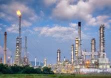 السعودية الأولى عالميًا في توليد الكهرباء من النفط