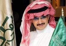 """الوليد بن طلال يبيع """"فور سيزونز"""" لرجل أعمال باكستاني"""