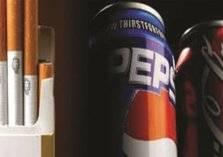 السعودية: «هيئة الزكاة» تطبيق ضريبة على التبغ والمشروبات الغازية