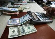 ارتفاع معدل التضخم في السعودية 4%.. وتأثيره على إنفاق الفرد؟