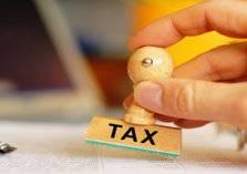 استثناء السلع الأساسية من ضريبة القيمة المضافة