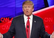 """في أول قرار.. ترامب ينسحب من اتفاقية """"الشراكة عبر المحيط الهادئ"""""""