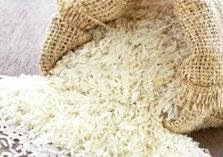 السعودية تنفق 387 مليون ريال على الأرز الباكستاني شهرياً