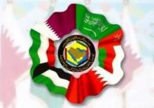 السعوديون يستحوذون على 40 % من تراخيص الأنشطة الاقتصادية في الخليج