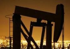 سعوديون وبريطانيون يكتشفون طريقة لإنتاج الهيدروجين من النفط الثقيل