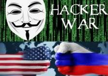 """""""هاكرز"""" روس يختلس 5 ملايين دولار من أمريكان"""