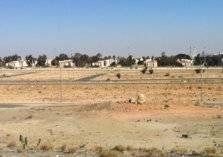 ارتفاع أسعار الأراضي في الطائف إلى 3800 ريال للمتر الواحد!