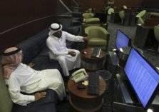النقد السعودي يلزم شركات التأمين بتوطين بعض الوظائف