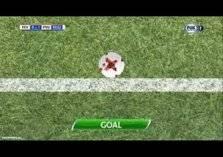 بالفيديو.. حارس في الدوري الهولندي يسجل أغرب هدف عكسي