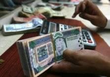 السعودية الثانية عالمياً في تحويلات العمالة الوافدة