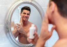 7 خطوات لمحاربة حساسية البشرة بعد الحلاقة
