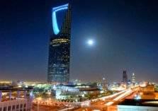 التجارة: لن نسمح لغير السعوديين بالعمل الحر