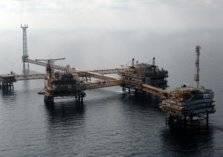 قطر تطور أكبر حقل للغاز الطبيعي بالعالم