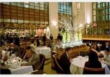 قائمة أفضل 50 مطعماً في العالم