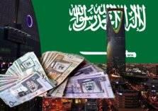 السعودية تحذر المتهربين من دفع الضريبة الانتقائية