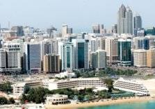قريباً.. تعاون بين السعودية والإمارات في مجال الإسكان