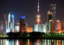 الكويت تستغني عن خدمات الوافدين...بإستثناء جنسية واحدة