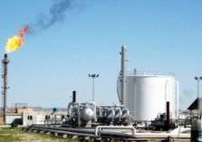دول الخليج تعفي النفط والغاز من ضريبة القيمة المضافة