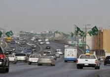 توطين وظائف النقل في السعودية