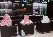 تعرف على متوسط الدخل الشهري لموظفي السوق المالية السعودية