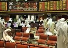 السعودية تعمل لتكون مركزاً إقليمياً لإصدارات الأسهم