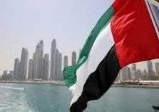الإمارات.. تطبق الضريبة الانتقائية في الربع الأخير من 2017