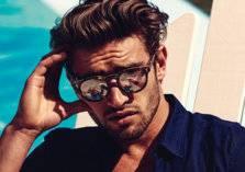 """نظّارات """"فيلبروكان"""" الشمسية: لطلة صيفية أنيقة"""