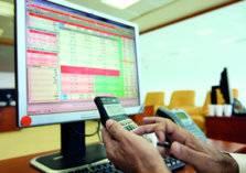 السوق السعودي يلغي إدراج 4 شركات .... والأسباب؟