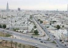 سوق العقار السعودي يطرد 10 شركات أجنبية... والأسباب؟