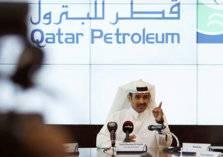 قطر لن تقطع الغاز عن الإمارات