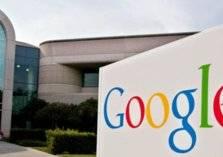 """تغريم """"غوغل"""" 9 مليار دولار .. والأسباب؟"""