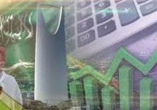 السعودية تنوي استثمار 300 مليار دولار في قطاع النفط